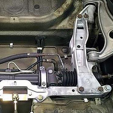 Beispiele Autos & Teile