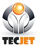 Tec-Jet Trockeneisreinigung München